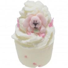 bunny-hop-mini-bath-bomb-849