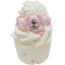 bunny-hop-mini-bath-bomb-849