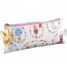 floss-rock-bunny-pencil-case-5be