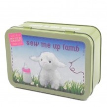 gift-in-a-tin-lamb-c08