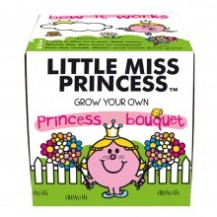little-miss-princess-bouquet-7c0
