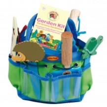 little-pals-blue-gardening-kit-046
