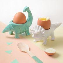 normal_chicken-feet-egg-cup