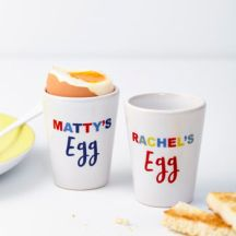 normal_child-s-personalised-egg-cup