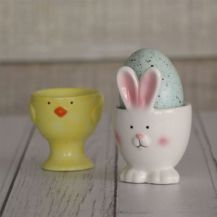 normal_easter-eagg-cups