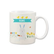 personalised-spring-parade-ceramic-mug-b3b002d1b50a230c0a4fa4d661bf1c4f