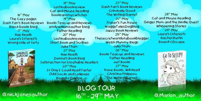 blogtour 3