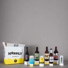 hoppily2
