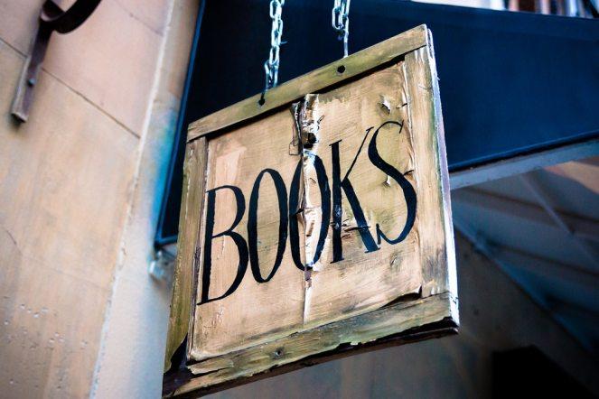 booksforall25