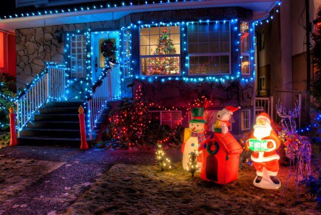 festivefeel4