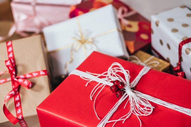 gift21