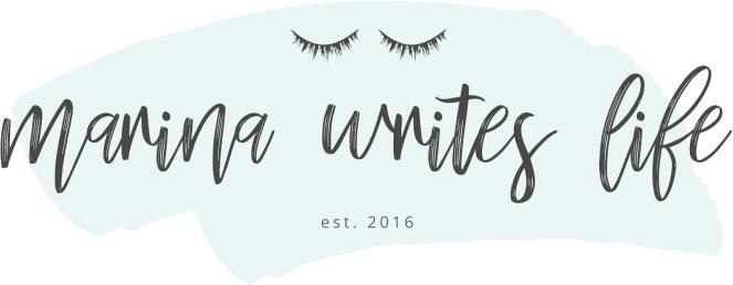 meetblog