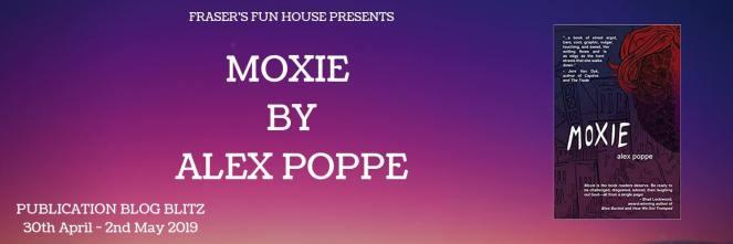 Moxie Tour Banner