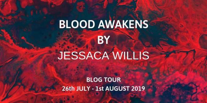 blood awakens2