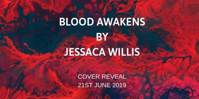 blood awakens3