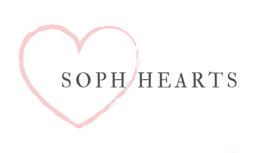 soph hearts.png